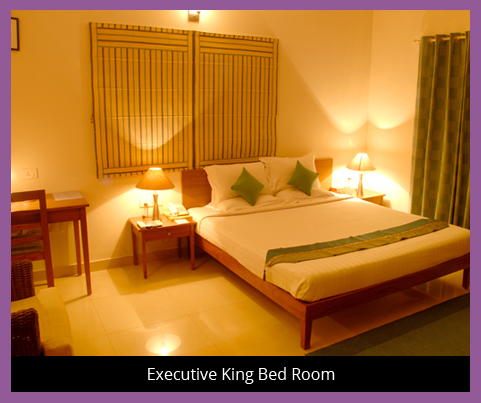 Best Corporate Serviced Apartments in Bangalore